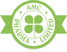AMC PHARMA LIMITED